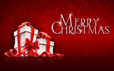 Merry-Christmas-2015- SMART WATCH AND SMART BRACELET SALE