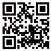 QR code Smart naramok app