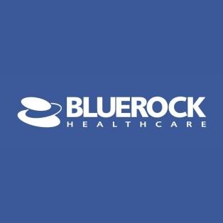 BluerockG