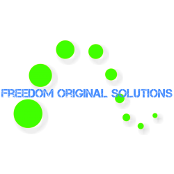 Freedom Original Solutions